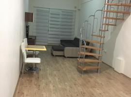 Arasta Residence, Kayseri