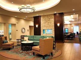 Homewood Suites by Hilton Asheville