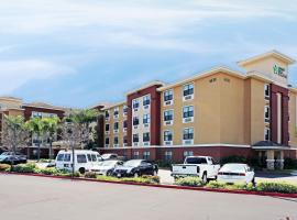 Extended Stay America - Orange County - Katella Ave., Orange