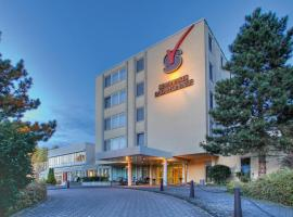 Seminaris Hotel Bad Honnef, Bad Honnef am Rhein