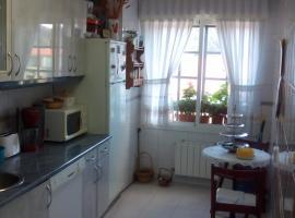 Apartamento Posada de Llanes, Posada