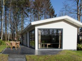 Holiday home Residence De Eese 1, De Bult