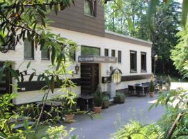 Guesthouse Restaurant Nachtigall Baden Baden- Gernsbach