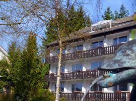 9 hotels in bad waldsee germany. Black Bedroom Furniture Sets. Home Design Ideas