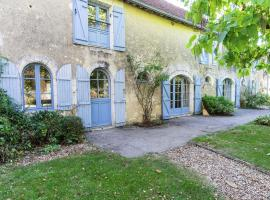 Maison De Vacances - Cussay, Cussay