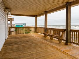 Surfside Beach House Home, Surfside Beach