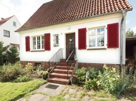 6 Hotels Places To Stay Near Adelheidsdorf Germany Booking Com