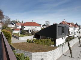 Stavanger Forum Apartment, Stavanger