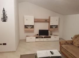 Apartment Danica, Višnjan