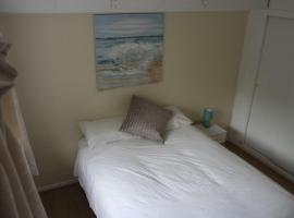 Jaylets Homestay Leicester, Leicester