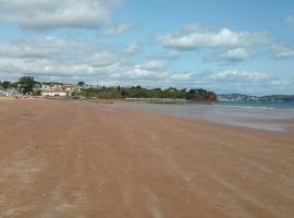 goodrington devon, Paignton