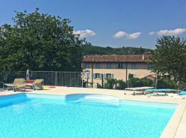 Vigna Dell Acqua Quattro, Santo Stefano Belbo
