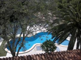Hotel Roca, Vinarós