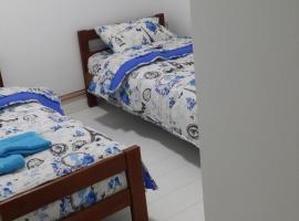 Guest House Mila, Pirot