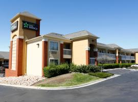 Extended Stay America - Denver - Cherry Creek, Glendale