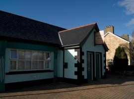 Old School House Belcoo, Belcoo