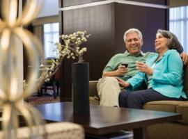 Homewood Suites By Hilton Paducah, East Hazel Crest