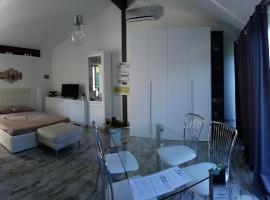 Little Dream Studio, Agrate Brianza