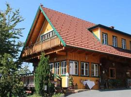 Weingut Schatz, Heimschuh
