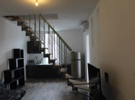 Appartements sur Talence Rue Prof Bergonie, Talence