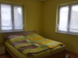 Appartement Kemi's, Wiener Neustadt