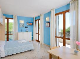 Residence Riva Blu, Cesenatico