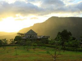 Camp LCM (Pvt) Ltd, Matale