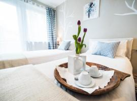 B&B Lakeview, Drobollach am Faakersee