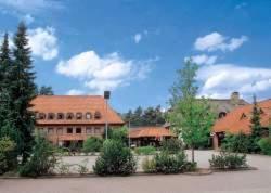 Heidehotel Soltauer Hof, Soltau