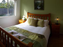 The Garden Cottage Colac, Colac
