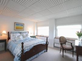 Highview Bed & Breakfast, Mansfield