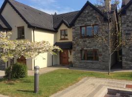 Lough Rynn Rental, Mohill