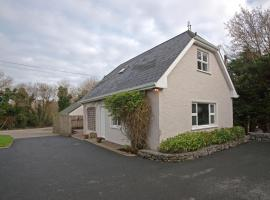 Cottage 302 – Oughterard, Oughterard