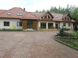 Hotels In Alwernia Poland Booking Com