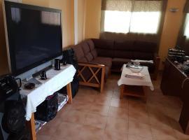 Hotels In Turgeau Haiti Booking Com