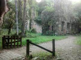 Edifício Gonzales