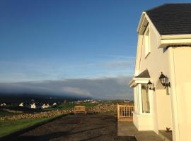 Doolin View B&B, 둘린
