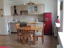 Happy Home Apartment, Viljandi