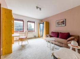 6258 Privatapartment Relax Sonne, Hannover