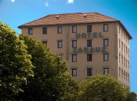 Hotel Zarauz, Zarautz