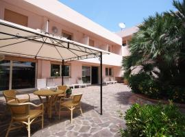 Hotel Barcarola 2, Marina di Campo