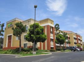 Extended Stay America - Orange County - Brea, Brea