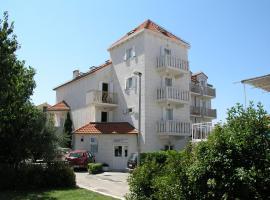 Villa Supetar, Supetar
