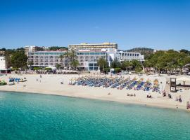 Sol Beach House Mallorca – Adults Only