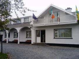 Aras Na Mara, Ballynashannagh