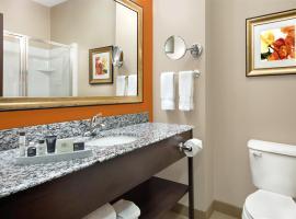 Best Western Plus Washington Hotel, Washington