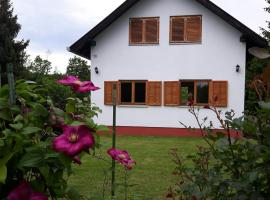 Holiday Home B'Ella, Velika Gorica