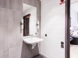 Quality Hotel Winn Haninge, Haninge