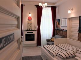 Outdoorküche Camping Ungaran : Booking.com : hotels in fehértó ungarn. buchen sie jetzt ihr hotel!