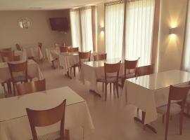 Hotel Recanto, Lajeado